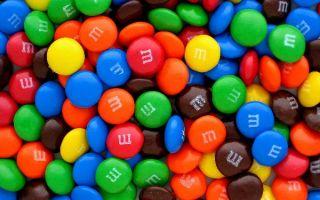 Шоколад ммдемс: виды и отзывы