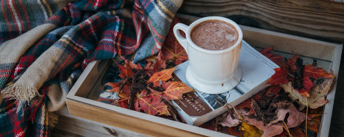 Можно ли кормящей маме шоколад или какао?