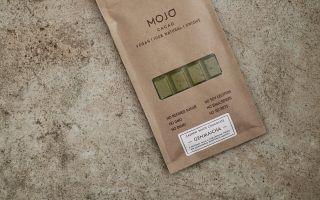 Mojo шоколад: состав, отзывы и сравнение с другим веганским шоколадом