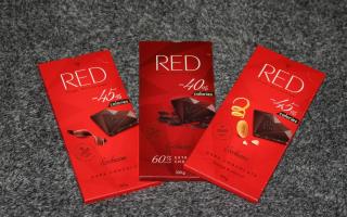 Низкокалорийный шоколад: фирмы изготовления и рецепты домашнего шоколада