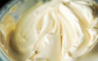 7 рецептов ганаша на белом шоколаде