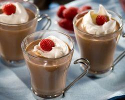 16 рецептов как варить какао