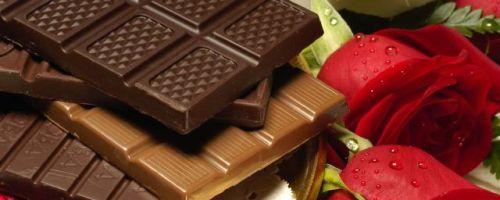 Посетите фестиваль Cioccolato в Италии