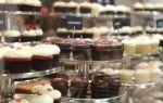 Шоколадный бизнес без конкурентов – становимся успешными шоколатье