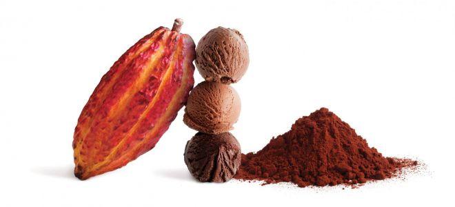 Как влияет какао на артериальное давление?