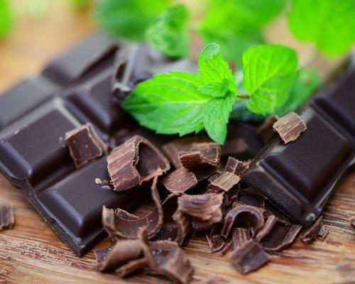 Что можно рассказать о шоколаде, какао с позиции аюрведы?