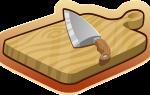 Инструменты для шоколадных, кулинарных изделий