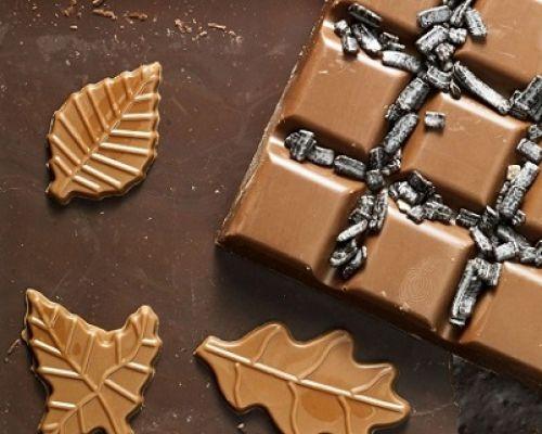 Можно ли есть просроченный шоколад?