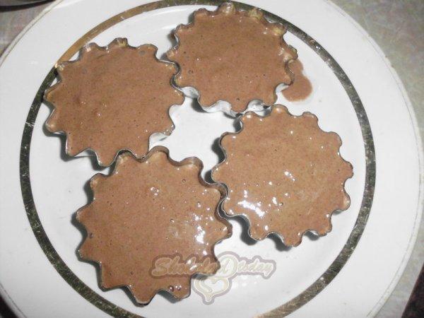 Фото maffini sliva v shokolade 6.