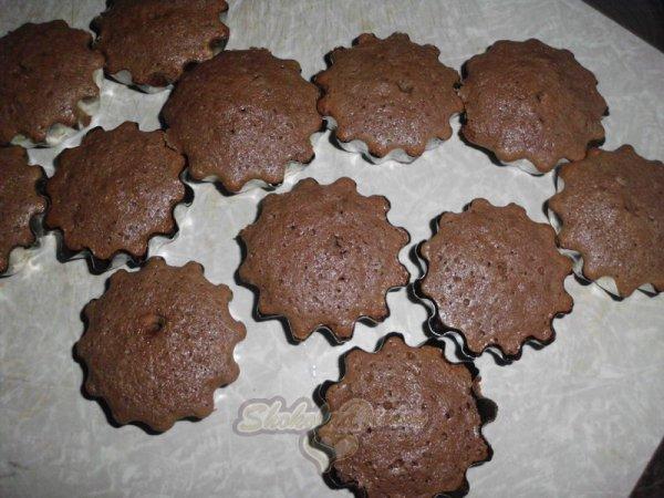 Фото maffini sliva v shokolade 7.