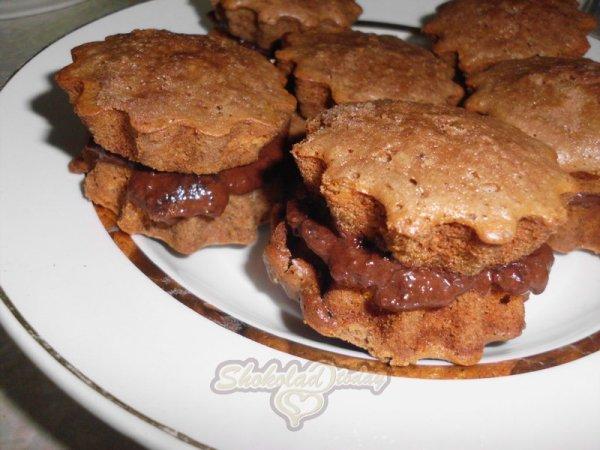 Фото maffini sliva v shokolade 8.