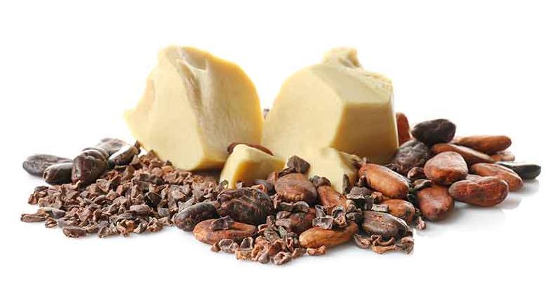 Фото ingredienty dlya shokoladnogo masla 1.