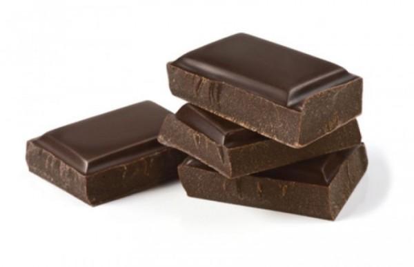 Фото shokolad pri saxarnom diabete 02.