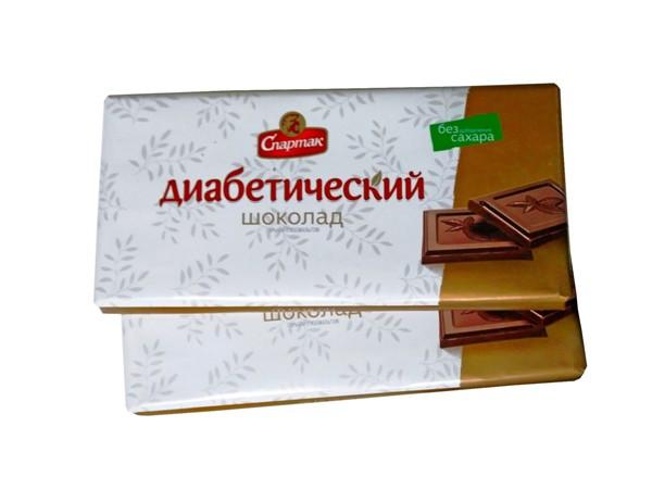 Фото shokolad pri saxarnom diabete 09.