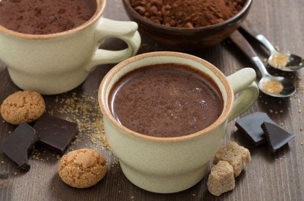 Фото shokolad pri saxarnom diabete 12.