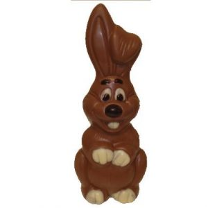 Фото figurki iz shokolada 13.