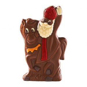 Фото figurki iz shokolada 7.