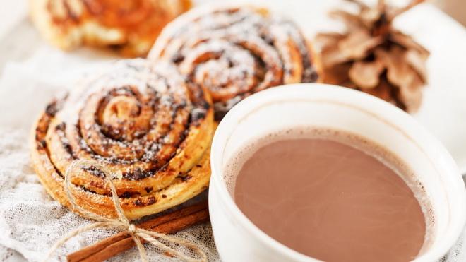 История успеха марки Несквик началась с какао-напитка, и до сих пор этот продукт пользуется немалой популярностью.