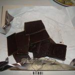 Фото 3. Шоколад для Брауни.