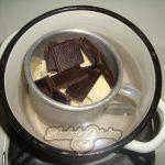 Фото shokoladnyj brauni s morozhenym 05 150x150.