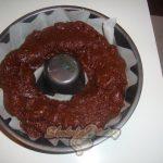 Фото shokoladnyj brauni s morozhenym 16 150x150.