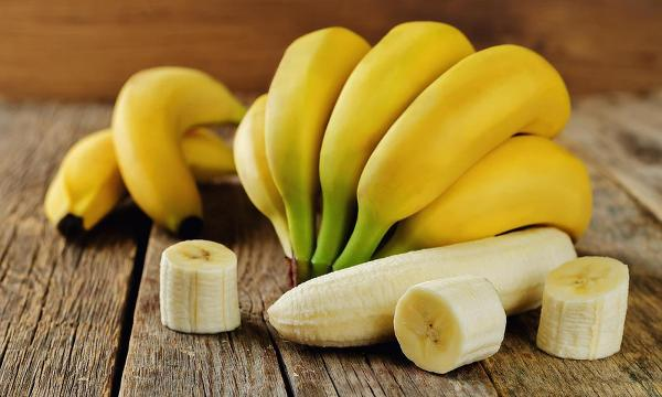 Фото shokoladno bananovoe marojenoe 3.