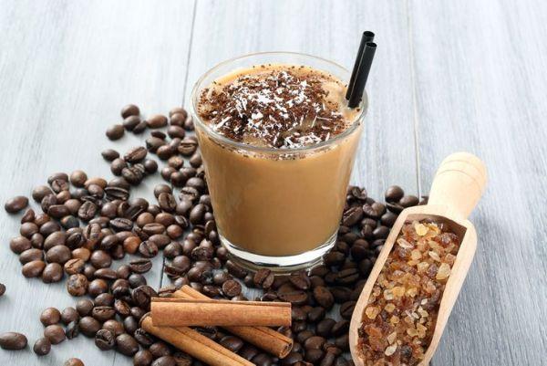 Фото kniga receptov pro shokolad04.