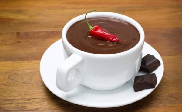 Фото kniga receptov pro shokolad05.