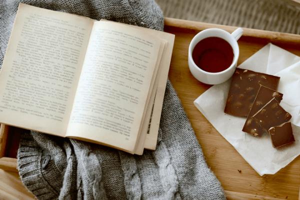 Фото kniga receptov pro shokolad09.