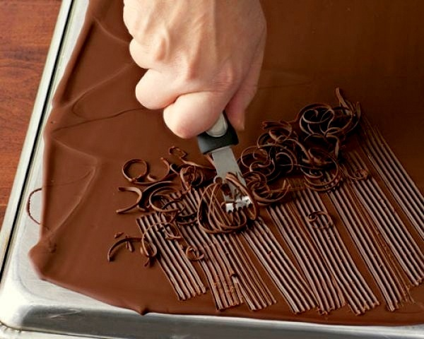 Фото kniga receptov pro shokolad10.