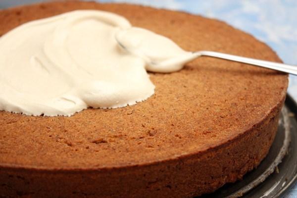 Фото tort s b. glazuryu.