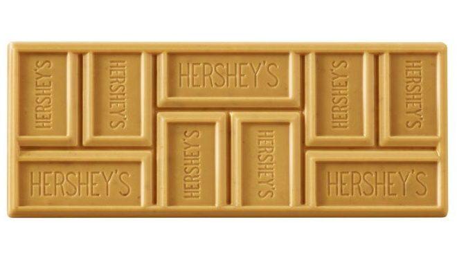 Фото карамелизированный шоколад.