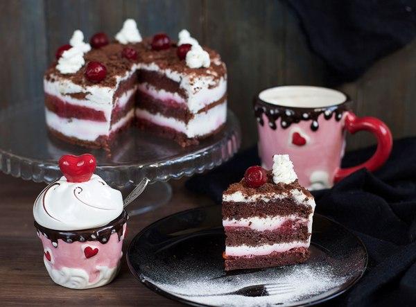 Фото recept torta cherniy les 07.