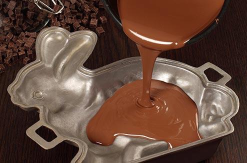 Фото shokolad v domashnih usloviyah 1.