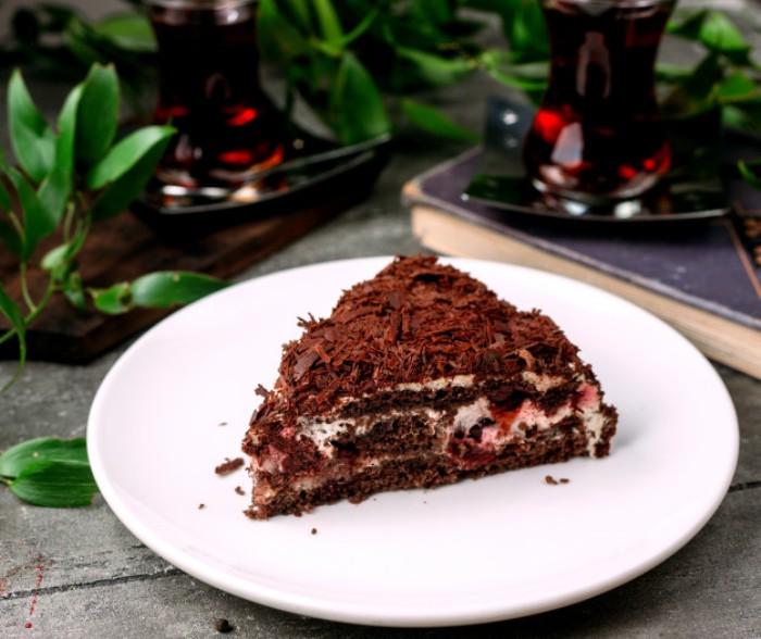Фото shokoladniy tort s vishney 01.