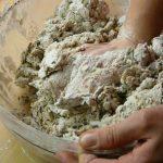 Фото testo dlya shokoladnogo hleba 14.