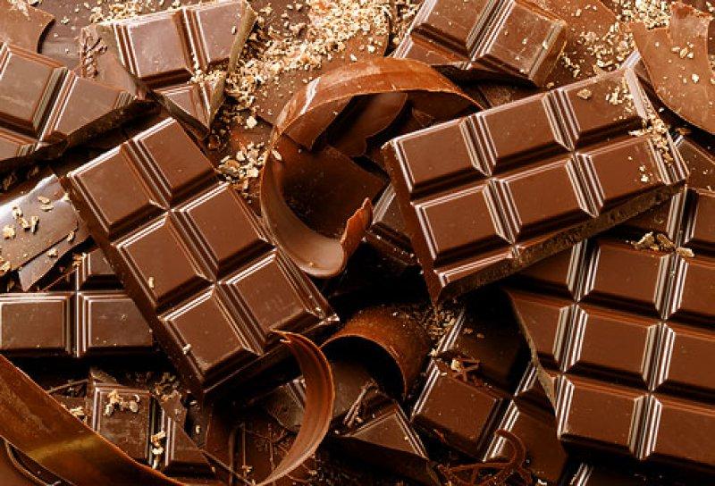 kachestvennyy shokolad