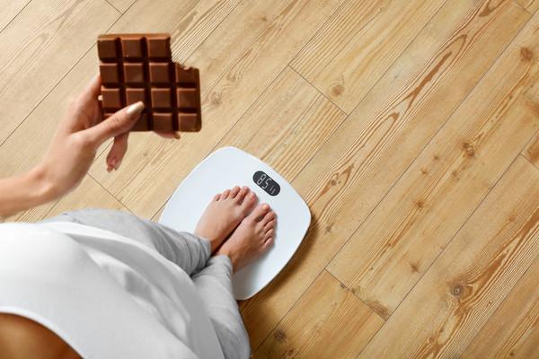 shokoladnaya diyeta