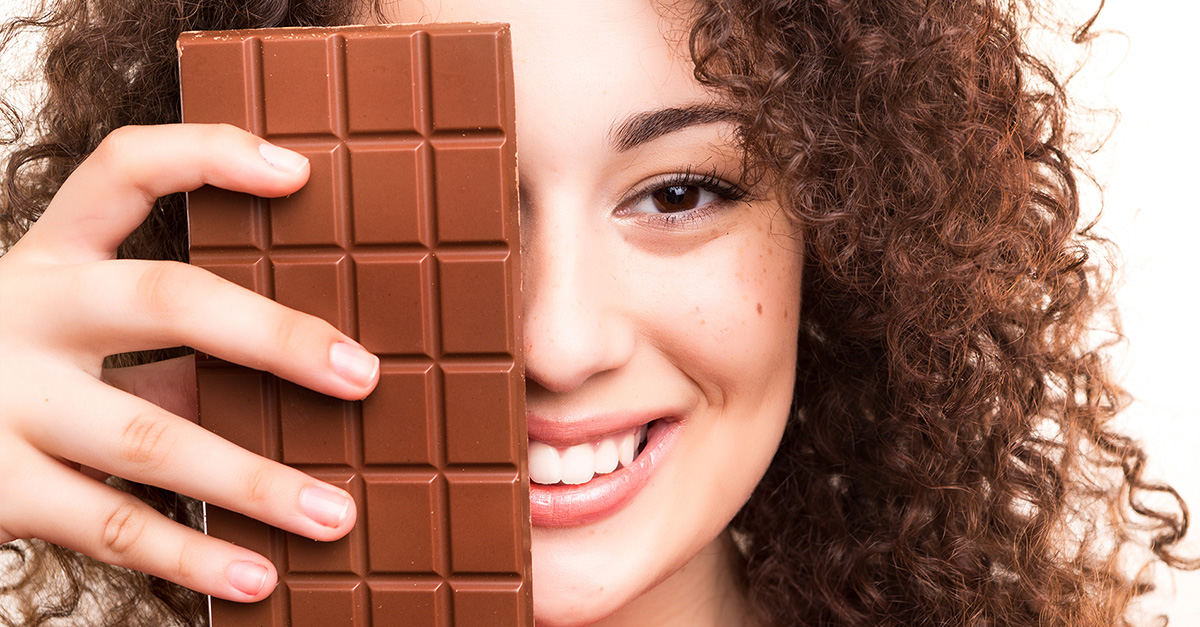 skol'ko mozhno shchokolada v den'