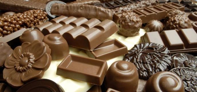 samyy dorogoy shokolad v mire