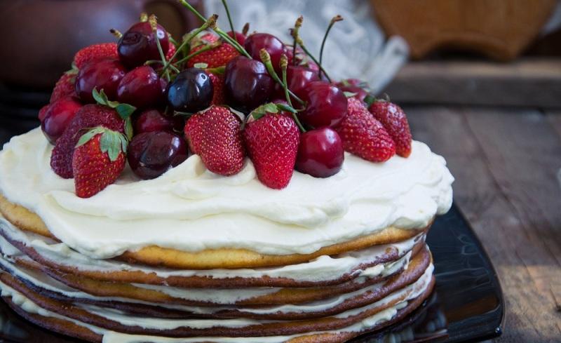 Фото recept tort molochnaya devochka56.