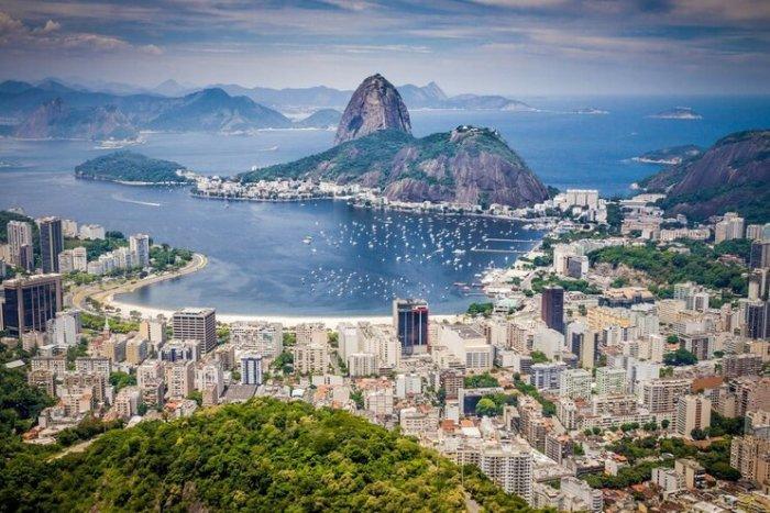 Фото brazilskie konfeti brigodeyro 04.
