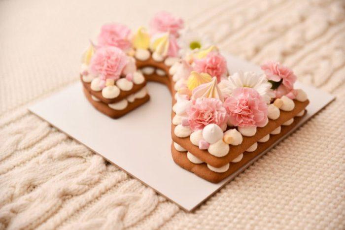Фото kak prigotovit tort cifru07.