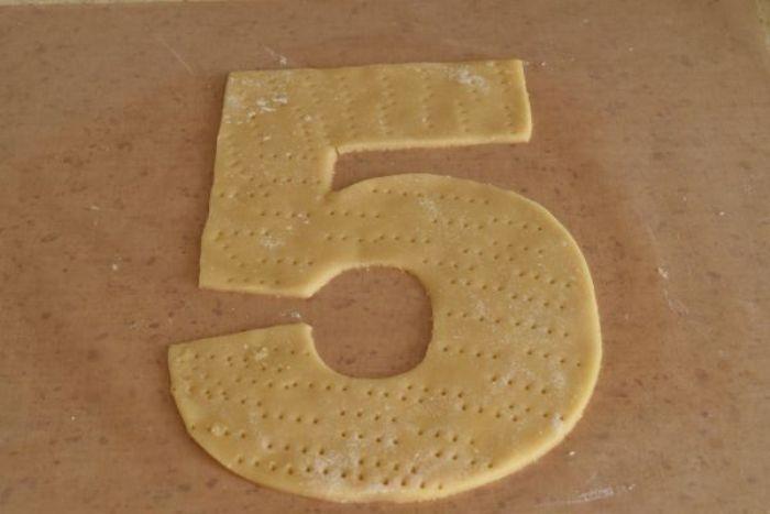 Фото kak prigotovit tort cifru08.