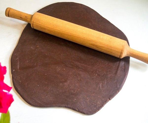 Фото recept shokoladnogo medovogo torta 05.