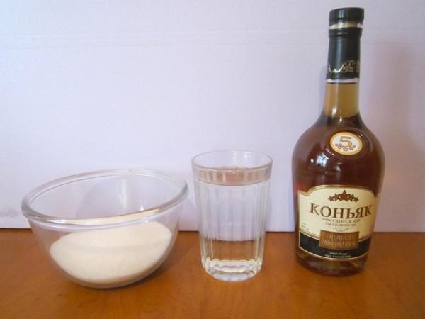 Фото recepti propitok dlya shokoladnogo biskwita22.