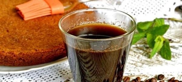 Фото recepti propitok dlya shokoladnogo biskwita24.