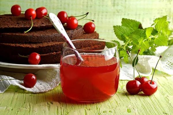 Фото recepti propitok dlya shokoladnogo biskwita32.