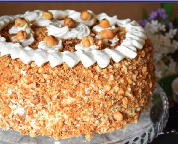 Фото tort iz gotovix korjey 03.