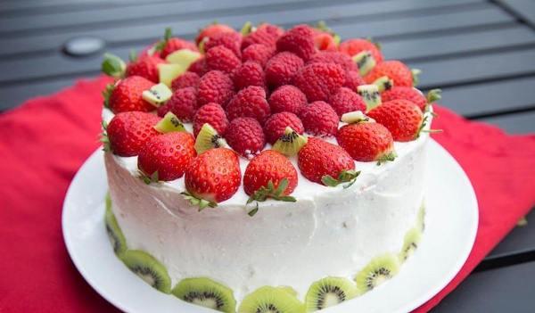 Фото tort iz gotovix korjey 07.